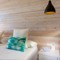 Отель FERGUS Style Palmanova - Adults Only 4* Улучшенный номер с различными типами кроватей фото 7