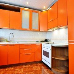 Апартаменты Апартон Апартаменты фото 36