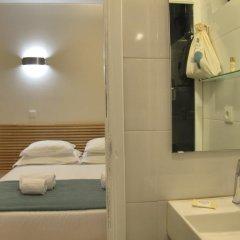 Отель Boavista Guest House 3* Стандартный номер разные типы кроватей фото 2