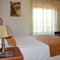 Hotel Louro 3* Стандартный номер разные типы кроватей