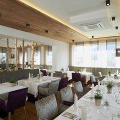 Отель Ladurner Италия, Горнолыжный курорт Ортлер - отзывы, цены и фото номеров - забронировать отель Ladurner онлайн питание фото 3