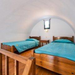 Hotel Kalimera 3* Стандартный номер с различными типами кроватей фото 3