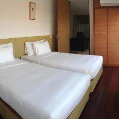 Отель Chava Resort Семейный люкс фото 18