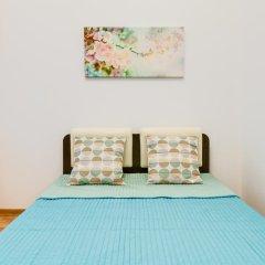 Гостиница Дуплекс студия на Марата 33 детские мероприятия