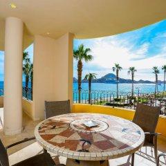 Отель Medano Beach Villas 2* Вилла фото 22