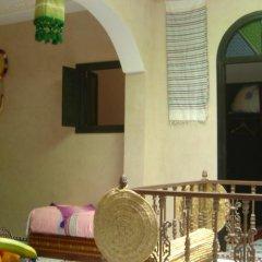 Отель Dar Rif Марокко, Танжер - отзывы, цены и фото номеров - забронировать отель Dar Rif онлайн