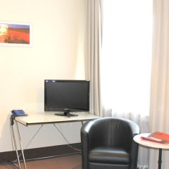 Monopol Hotel комната для гостей фото 5