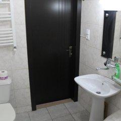 Отель Magda's Guesthouse ванная фото 2