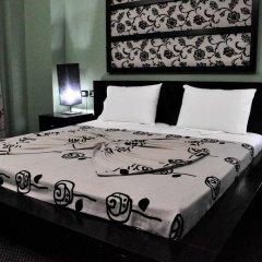 Отель Rapos Resort 3* Стандартный номер с различными типами кроватей