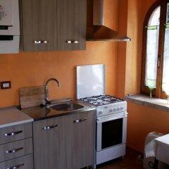 Отель Casale del Monsignore Апартаменты фото 36