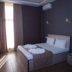 Отель Eridana Hotel Армения, Ереван - отзывы, цены и фото номеров - забронировать отель Eridana Hotel онлайн комната для гостей фото 5