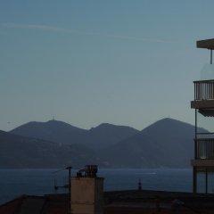 Отель ACCI Cannes Palazzio Франция, Канны - отзывы, цены и фото номеров - забронировать отель ACCI Cannes Palazzio онлайн пляж фото 2