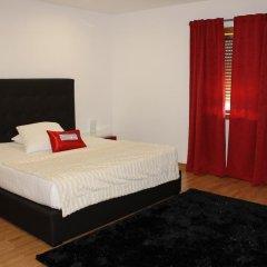 Отель Casal da Porta - Quinta da Porta комната для гостей фото 3
