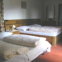 Hotel Laimerhof 3* Номер Комфорт фото 3