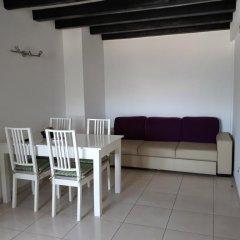Отель Casa Berlengas a Vista комната для гостей фото 5