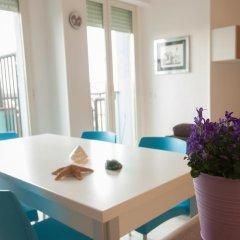 Отель Residence Acqua Suite Marina 3* Апартаменты фото 11