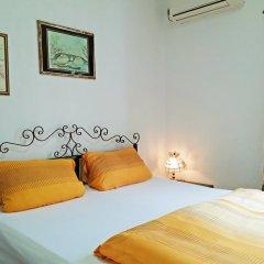 Отель Rooms Tamara Черногория, Тиват - отзывы, цены и фото номеров - забронировать отель Rooms Tamara онлайн удобства в номере фото 2