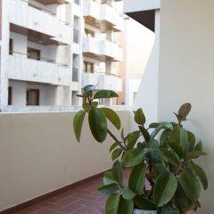 Отель Apartamentos Ripoll Ibiza интерьер отеля фото 2