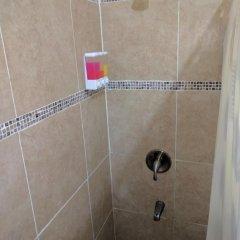 Отель Rockhampton Retreat Guest House 3* Люкс с различными типами кроватей фото 23