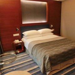 Ocean Hotel 4* Апартаменты с различными типами кроватей