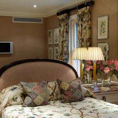 Отель Egerton House Великобритания, Лондон - отзывы, цены и фото номеров - забронировать отель Egerton House онлайн удобства в номере