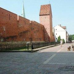 Отель Magic Trip Латвия, Рига - отзывы, цены и фото номеров - забронировать отель Magic Trip онлайн фото 2