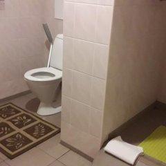 Hotel Westa 2* Стандартный номер с различными типами кроватей фото 11
