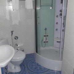 Гостиница Доминик 3* Люкс повышенной комфортности разные типы кроватей фото 19