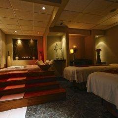 Отель The Royal Sands - Все включено спа фото 2
