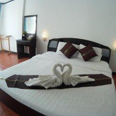 Отель Stanleys Guesthouse 3* Улучшенный номер с различными типами кроватей фото 6