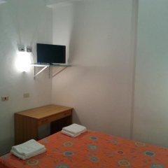 Hotel Marylise 3* Стандартный номер с различными типами кроватей фото 12