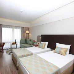 Hotel Grand Side - All Inclusive 5* Стандартный номер фото 7