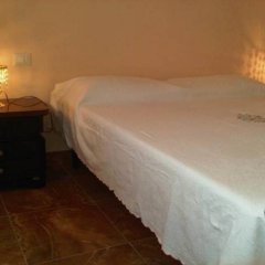 Отель Rome By Bike комната для гостей фото 5