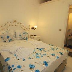 Dantela Butik Hotel 3* Стандартный номер фото 3