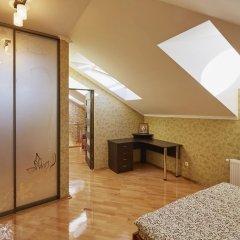 Отель LvivHouse Ivana Franka St. appartment Львов спа фото 2