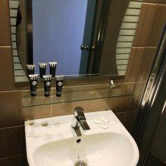 Mandrino Hotel 3* Стандартный номер с различными типами кроватей фото 10