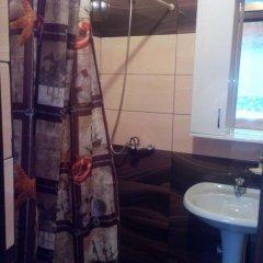 Гостиница Guest house na Pionerskom в Анапе отзывы, цены и фото номеров - забронировать гостиницу Guest house na Pionerskom онлайн Анапа ванная фото 2