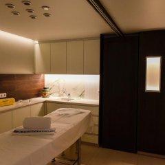 Hotel Spa Atlantico ванная фото 3