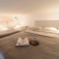 Апарт-Отель CheckPoint комната для гостей фото 5