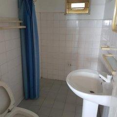 Hotel Ocean Hill Номер категории Эконом с различными типами кроватей фото 9
