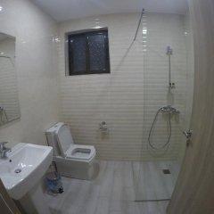 Hotel Star 3* Стандартный номер с 2 отдельными кроватями фото 4