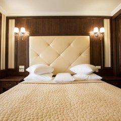 Bukovyna Hotel комната для гостей фото 5