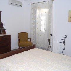 Отель Casa da Japoneira комната для гостей фото 2