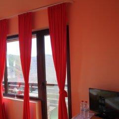 Отель Guest House Daskalov 2* Стандартный номер фото 5