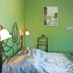Гостиница Территория отдыха Любимая в Кургане отзывы, цены и фото номеров - забронировать гостиницу Территория отдыха Любимая онлайн Курган удобства в номере фото 2