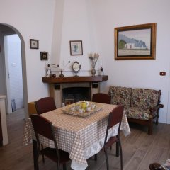 Отель Marconi by PizzoApartments Италия, Пиццо - отзывы, цены и фото номеров - забронировать отель Marconi by PizzoApartments онлайн комната для гостей фото 4