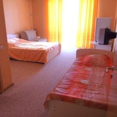 Гостиница Guesthouse Dubrava комната для гостей фото 3