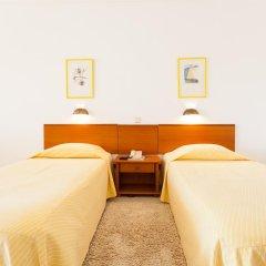 Отель Don Tenorio Aparthotel 3* Стандартный номер с двуспальной кроватью фото 8
