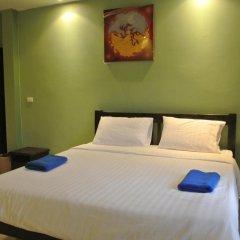 Отель Jom Jam House комната для гостей фото 5