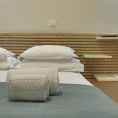 Отель Boavista Guest House 3* Стандартный номер разные типы кроватей